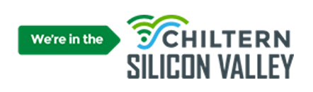 Find out more about Chiltern Silicon Valley